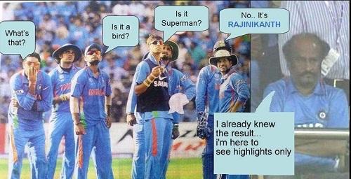 Gujarati Jokes 446
