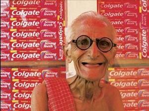 gujarati Jokes 448