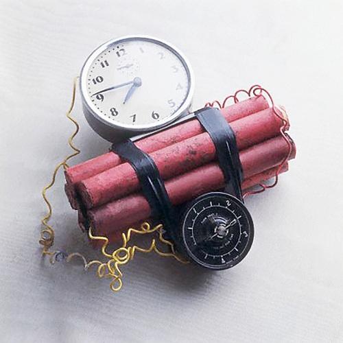 Gujaratijoks bomb