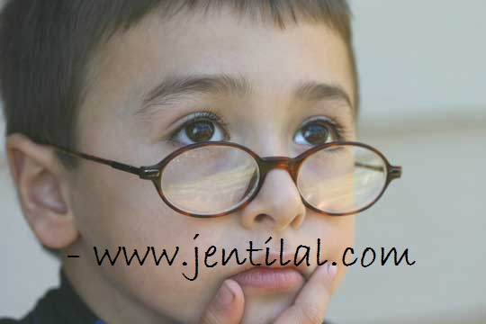 gujaratijoks boy