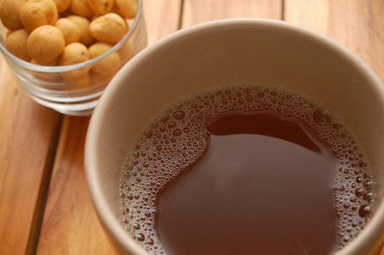 550px-Make-Juicy-Lemon-Iced-Tea-Step-8