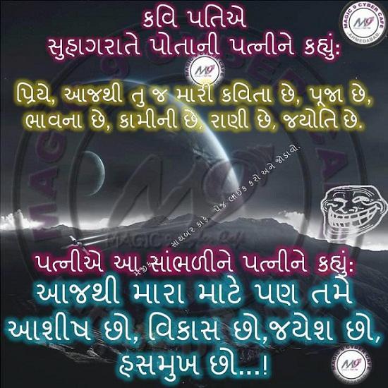 954577_520094378050248_833194022_n
