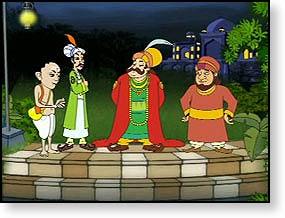 Gujaratijoks ab