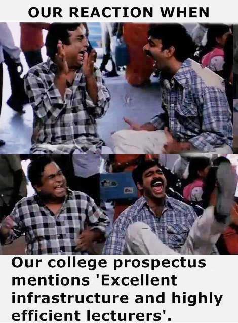 Gujaratijoks college