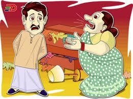 Gujaratijoks hw