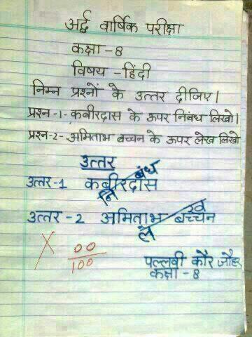 Gujaratijoks nibandh