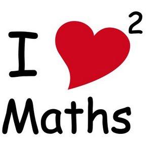 heart_maths