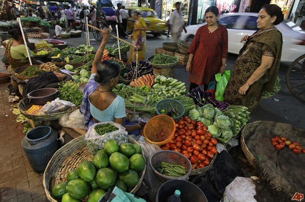 india-inflation-2011-9-15-10-20-46