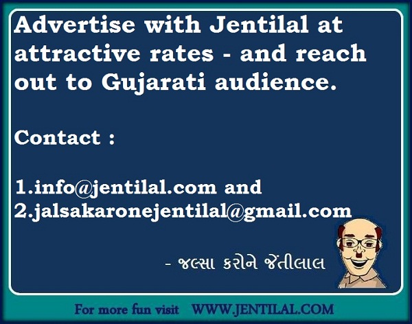 jetilal template - Copy (32) - Copy