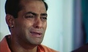 salman-cry-baby_thumb