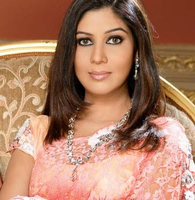 Sakshi_Tanwar_Tv_Serial_Actress_1