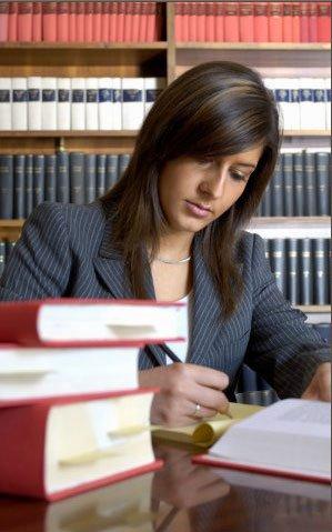 dress-like-a-lawyer