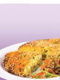 mixed-vegetable-handvo-(-non--fried-snacks-)-2049