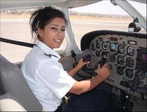 pilot-300x229
