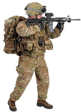 soldier_in_multicam
