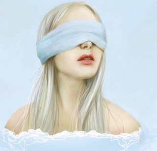 story-of-a-blind-girl