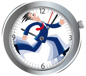time-management2-300x267