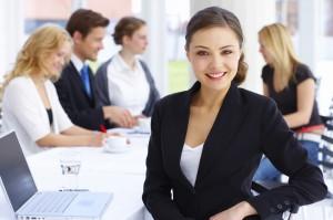 woman-at-work1-300x199