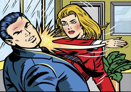 woman-slapping-man1