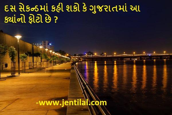1001841_536995276357891_1059147891_n