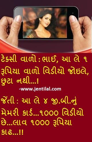543732_592653454091611_199771962_n