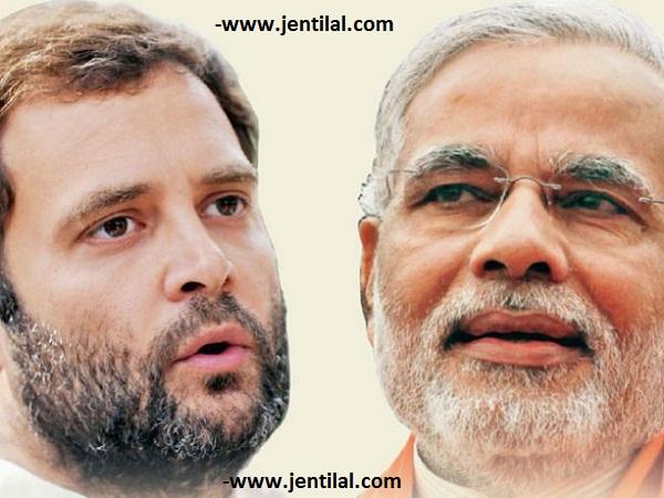 countdown-2014-politics-of-rahul-gandhi-versus-narendra-modi