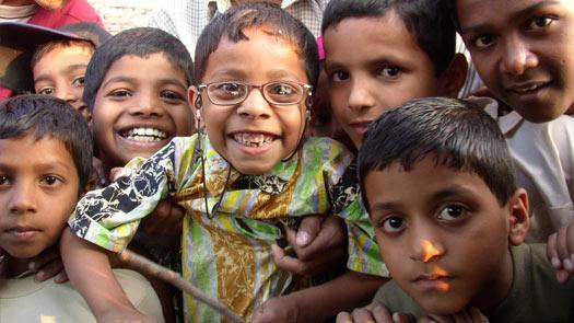 indian-school