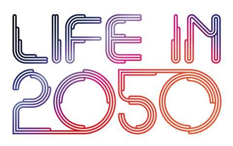 life2050