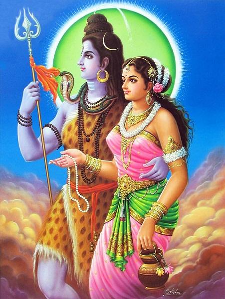 shiva-parvati-DM90_l