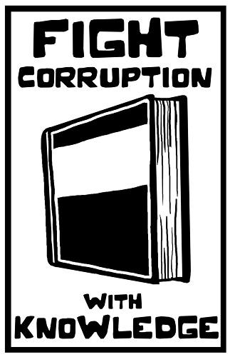 fight_corruption_by_rusticrobot-d37qwgz