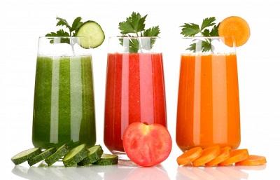 Juice-Cleanse-640x412