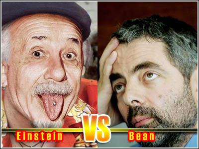 einstein-vs-bean