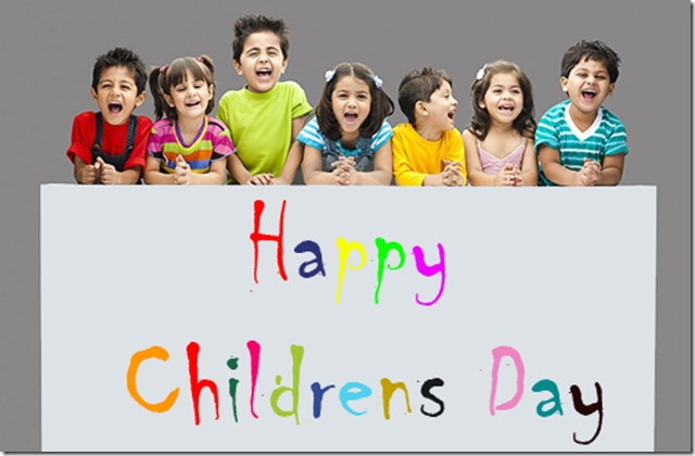 happy-children-2012-smsquotespoemswishescardsgreetingsend-e-cardsfull-download