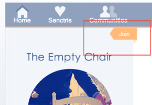 join_community
