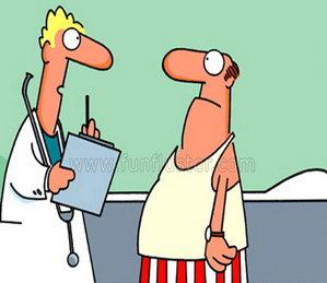 4073_doctors-funny