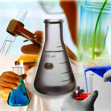 Plastic Laboratory Equipment