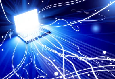 fast-internet1