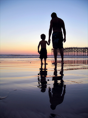 father-and-son-beach2