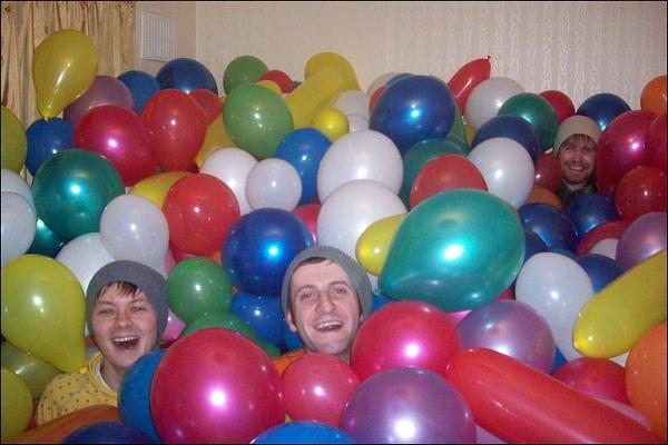 _47139543_balloon