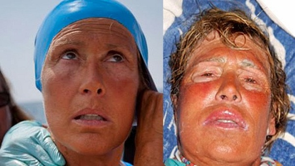 Diana-Nyad-before-and-after