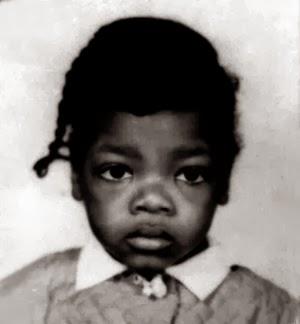 Oprah-Winfrey kid