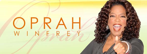 Oprah-Winfrey-thums