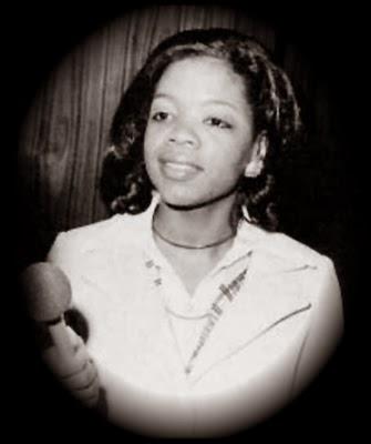 oprah teen
