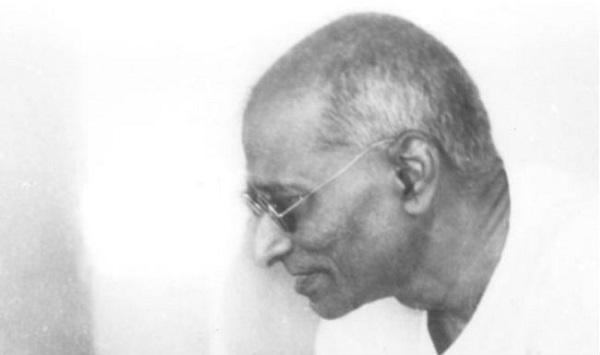 gandhi_rajagopalachari-1