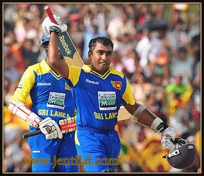 icc-Mahela Jayawardene-001